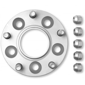 h&r_trak_wheel_spacers_3