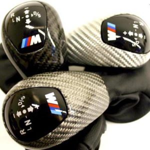 m5-m6_smg_carbon_fibre_shift_knobs_2