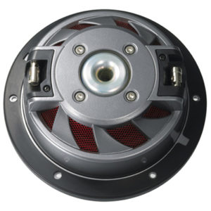 pioneer_ts-sw1241d_subwoofer_3