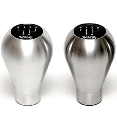 uuc7 shift knob